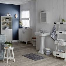 seaside bathroom ideas 9 nautical bathroom ideas big bathroom shop
