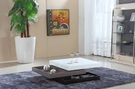 Latest Furniture For Living Room Coffee Table U2013 An Essential Element In The Living Room La