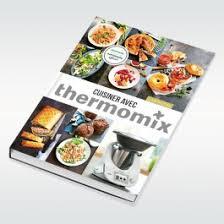 cuisine cr駮le thermomix cuisiner cr駮le avec thermomix 28 images achetez vorwerk