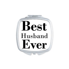 best husband s day quotes family design square