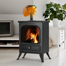 payandpack gas fireplace blower fan kit fbk 200 for lennox empire