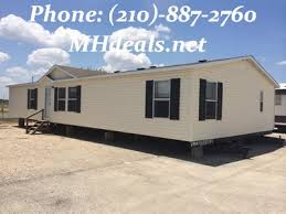 4 bedroom houses for sale in san antonio used 4 bedroom mobile homes for sale bedroom interior bedroom