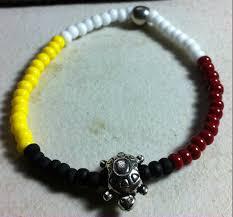 artefaccio kids u0027 rings u0026 stretch bracelets