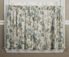 66 Inch Drop Curtains Curtain Sizes Help With Curtain Sizes Window Toppers