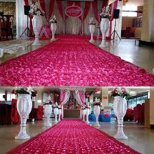 wholesale wedding decorations online buy wholesale wedding decoration designer from china