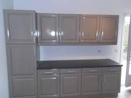 relooking meuble de cuisine relooking meuble de cuisine simple relooker des meubles de