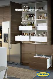 Kitchens Ikea Cabinets Best 25 Ikea Kitchen Cupboards Ideas Only On Pinterest Grey