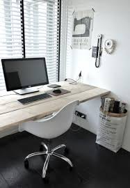 30 aesthetically appealing workspaces crispme