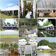 top wedding designers and vendors macon ga
