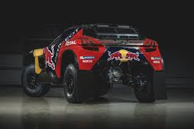 peugeot sports car 2015 the beauty in the beast peugeot 2008dkr reveals its dakar racing
