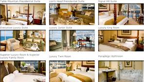 the table bay hotel accommodation the table bay hotel conference venues cape town