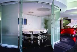 longline movable walls nevill long interior systems specialists