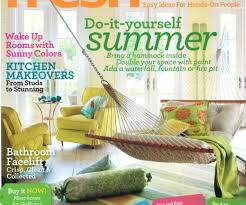 arresting home decor magazines website photo gallery examples home