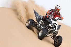 dirt wheels magazine sand sport super show u2013 this weekend is the