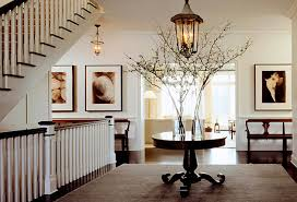 pictures decor decor pad real life inspiration for your wall galleries