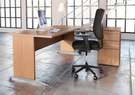 pied de bureau vague pied ouvert osmose 2 bureau pied ouvert mobilier