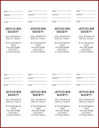 doc 500231 ticket template free u2013 free printable event ticket