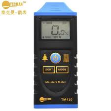 Back Light Definition Wholesale Professional Digital Wood Moisture Meter Test Probe