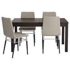 table and chair rental columbus ohio indoor chairs ohio tables and chairs cost to rent tables and