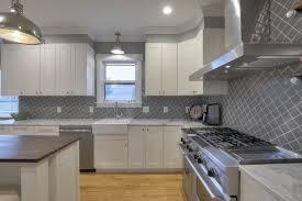 Kitchen Aid Cabinets Dorian Gray Kitchen Cabinets Design Ideas