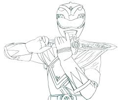 coloring pages of power rangers spd power rangers spd coloring pages power rangers jungle fury drawing