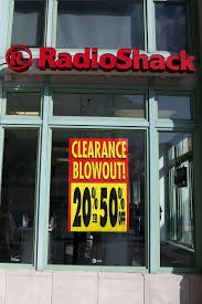 radio shack open thanksgiving 15 hilarious black friday fails that will make you want to stay home