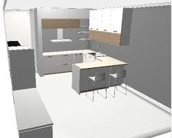 Kitchen Design Ikea by My Metod Makeover The Journey Of A Thousand Cabinets Begins
