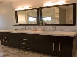 Costco Bathroom Vanities by Bathroom Cabinets Costco Bathroom Mirrors Large Wooden Mirror