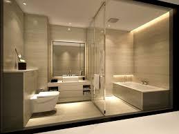 Bathroom Designs Pinterest Classy 90 Modern Bathroom Ideas Pinterest Decorating Inspiration