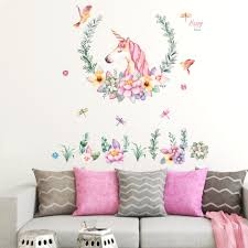 stickers d oration chambre b stickers muraux chambre bb fille top stickers decoration chambre