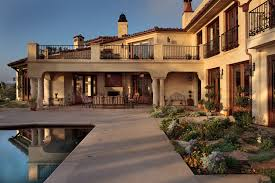french country estate french country estate fascinating french