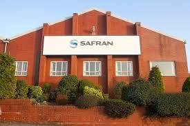 siege social safran locations united kingdom safran