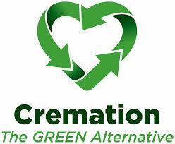 bio cremation green cremation kansas city columbia jefferson city missouri
