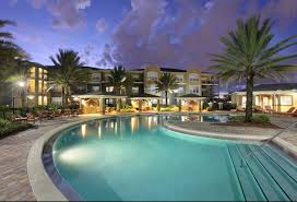 apartments in orlando for rent the place on millenia boulevard
