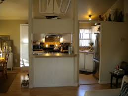 Mobile Home Decorating Ideas Manufactured Home Decorating Ideas Modern Cottage Style Modern