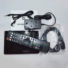 best satellite tv receiver reviews of 2017 at topproducts com