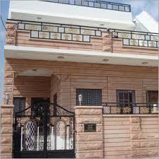 Home Roof Design s Home Design Ideas