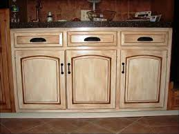 kitchen custom medicine cabinets best way to paint kitchen