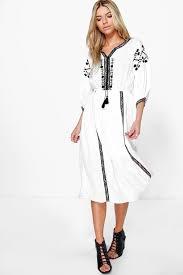 rochie etno rochie etno midi