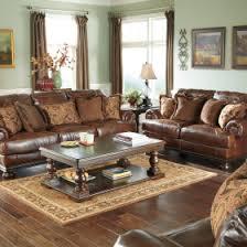 Sofa Liquidators Living Room Furniture National Furniture Liquidators