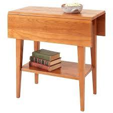 dark wood drop leaf table drop leaf wood table 1 amazon drop leaf dining table solid wood drop