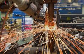 toyota motor manufacturing kentucky wikipedia think kentucky cabinet for economic development