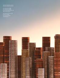 network magazine october 2005 by the university of manchester