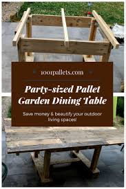 World Most Beautiful Bbq Table by Pallet Desk U0026 Pallet Table U2022 Pallet Ideas U2022 1001 Pallets