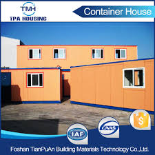 Flat Pack Homes Usa by China Container Homes For Sale Usa China Container Homes For Sale