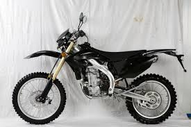 chinese motocross bikes husqvarna 2014 and forward or life after bmw page 5