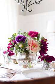 169 best flowers images on pinterest farmhouse style country