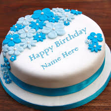 happy birthday cake hd images with name next greetings