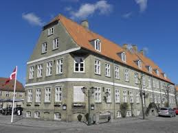 what is a moravian christiansfeld unesco world heritage site for world heritage