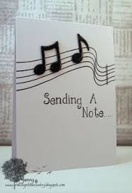 musical cards birthday card free images birthday card with singing